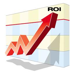 roi_chart